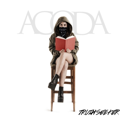 Acoda-Truth-Seeker