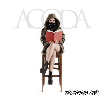 Acoda-Truth-Seeker