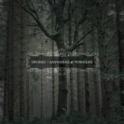 divides-anywhere-and-nowhere-ep-cover