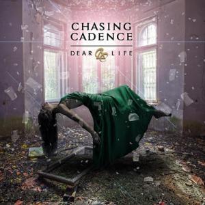 CHASING CADENCE