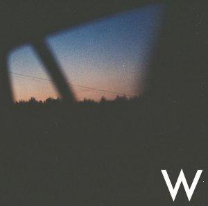 wcfw album