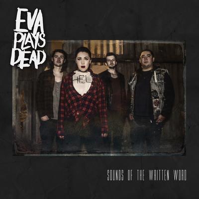 EPD EP