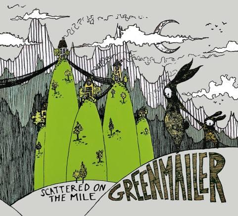 greenmailer