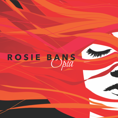 Rosie Bans - Opia - cover.png