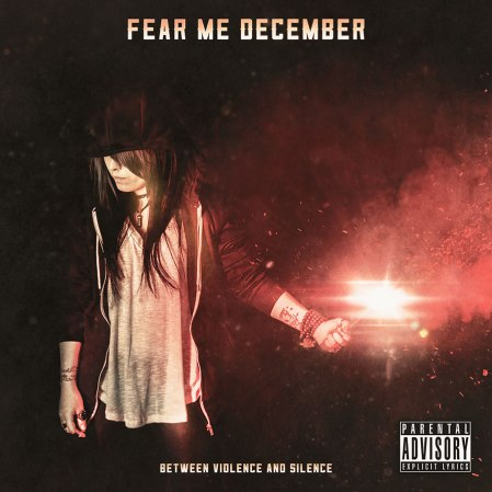 fmd-album-cover1