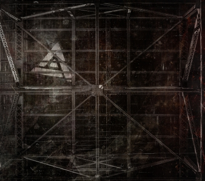 the-apex-underbelly-cover