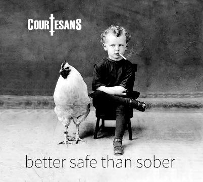 better-safe