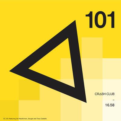 crashclub