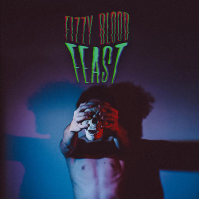 fizzy-blood