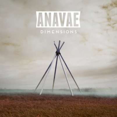 anavae-dimensions