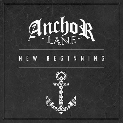 anchor-lane