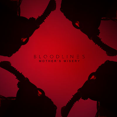 bloodlinesmm