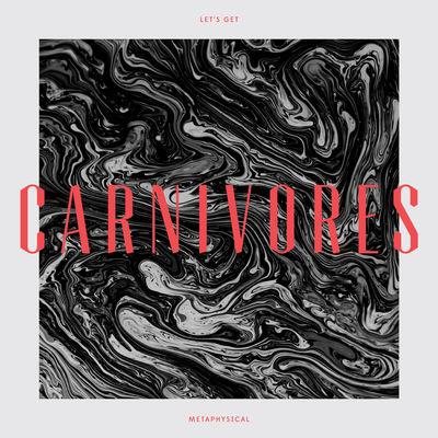 carnivores-album