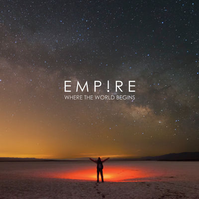 empire-album