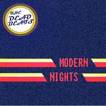 modern-nights-front-cover