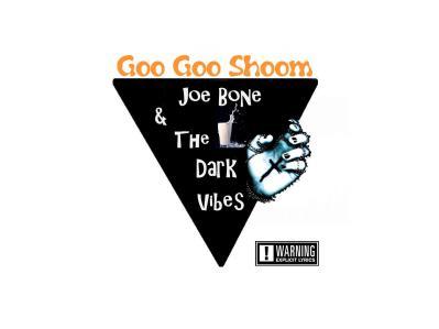 goo goo shoom