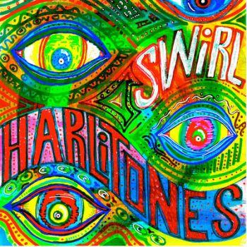 harlitones