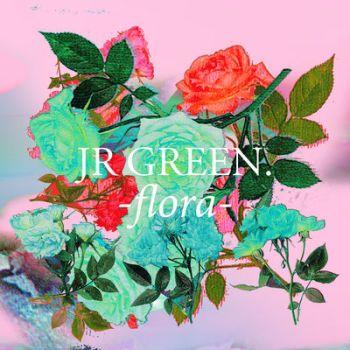 JR GREEN