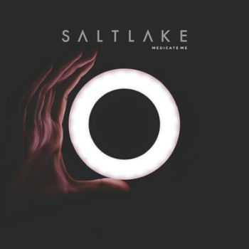 saltlake