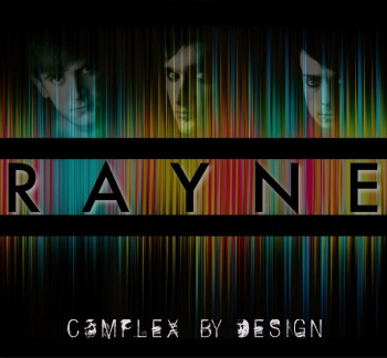 thumbnail_Rayne Complex By Design Artwork