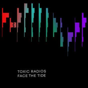 toxic radios
