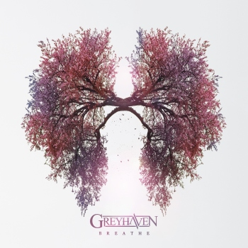 Greyhaven Cover Artwork