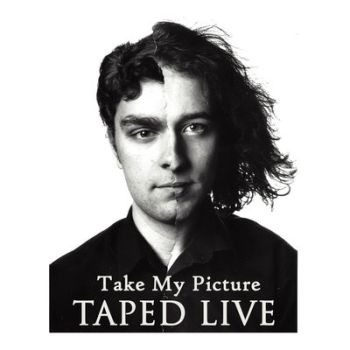 taped live 1
