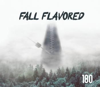 180 - Artwork