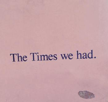 Chris James - The Times We Had. - 20663816_518871778452343_6266651968522335190_n