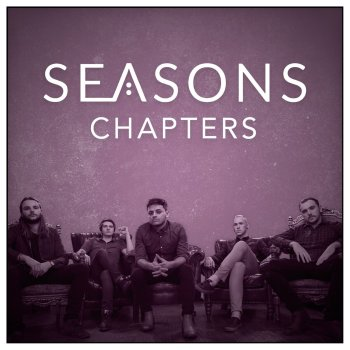 Chapters EP cover low res