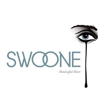 SWOONE