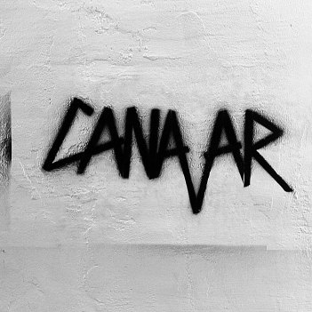 Canavar-cover-front