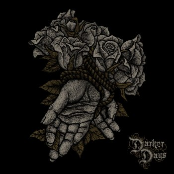 Darker-Days-EP-cover