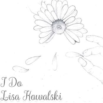 lisa kowalski