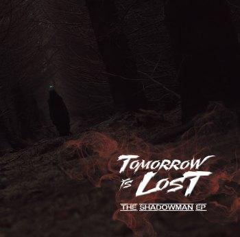 SHADOWMAN-EP-web