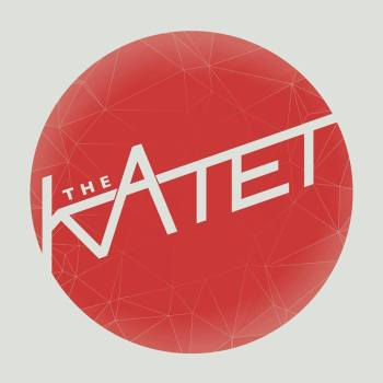 THE KATET 2
