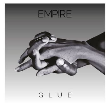 empireglue
