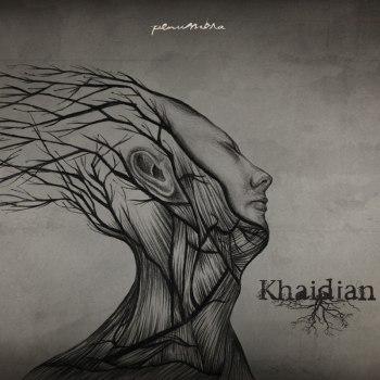 Khaidian-Penumbra-cover-web