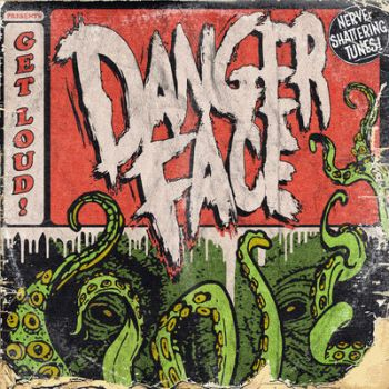 dangerface
