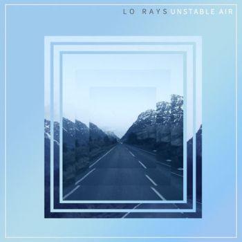 lorays