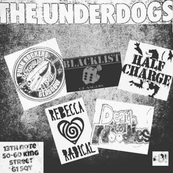 theunderdogs2