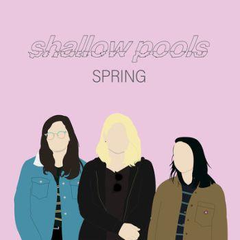 shallowpools