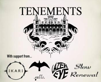 tenementsMAY2