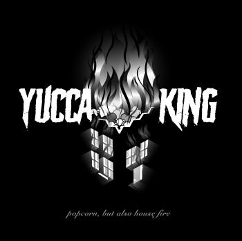 yuccaking