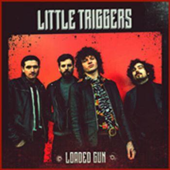 LittleTriggers
