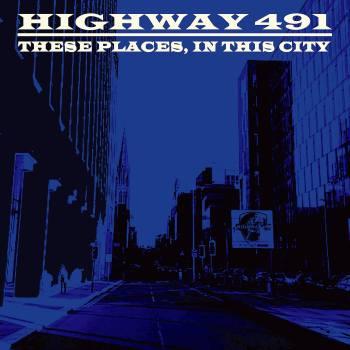 Highway491