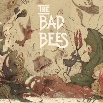 BadBees