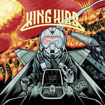 KingHiss
