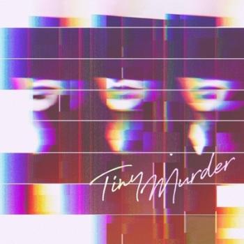 TinyMurder