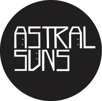 astralsuns